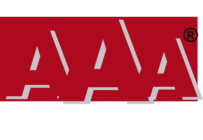 AAA Högsta kreditvärdighet